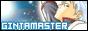 Ban Gintamaster